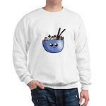Chibi Pho v2 Sweatshirt