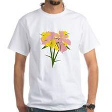 Orchid Shirt