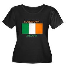 Cookstown Ireland T
