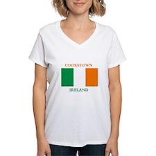 Cookstown Ireland Shirt
