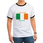 Cookstown Ireland Ringer T