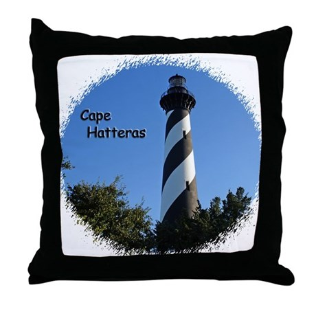 hatteras chat sites The collective work includes works that are licensed to hatteras yachts gear   harassment in any manner or form on the site, including via e-mail, chat, or by.