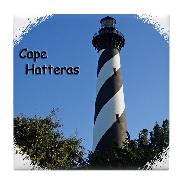 cape hatteras men Whether you are enjoying the sound or climbing the cape hatteras lighthouse, weekender®'s cape hatteras polo shirt will wrap you in comfort made of 69% modal 31% polyester, the cape hatteras polo shirt is sand washed for a softer touch.