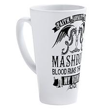 Play With My Junk Mug