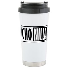 Logo.png Travel Mug