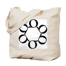 LEAN/Six Sigma Tote Bag