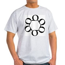 LEAN/Six Sigma T-Shirt