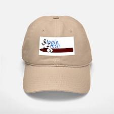 Stogie Fresh Baseball Baseball Cap (Maduro)