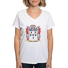 Xavier Productions T-Shirt
