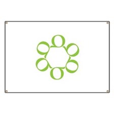 LEAN/Six Sigma Banner