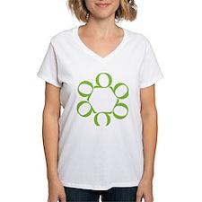 LEAN/Six Sigma Shirt