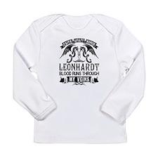 Minecraft creeper tnt body Dog T-Shirt