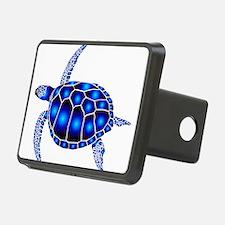 sea turtle ocean marine beach endangered species R