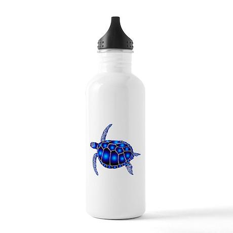 sea turtle ocean marine beach endangered species S