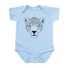 jaguar puma cougar cheetah tiger lion wild cat Inf
