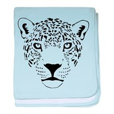 jaguar puma cougar cheetah tiger lion wild cat bab