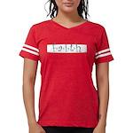 Faith Womens Football Shirt