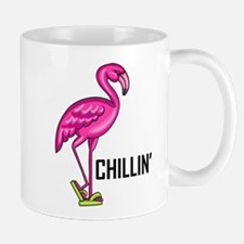 Chillin Mug