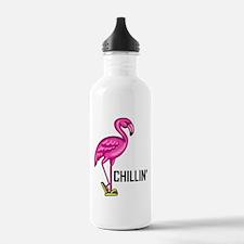 Chillin Water Bottle