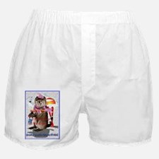 GREETING CARDS Groundhog Day-6 more weeks.png Boxe