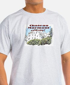 Chateau Marmont T-Shirt