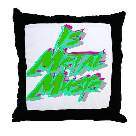 Eat Sleep Tap Dance Field Bag