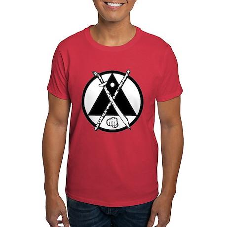 Escrima Dark T-Shirt