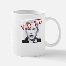 VOID Mug