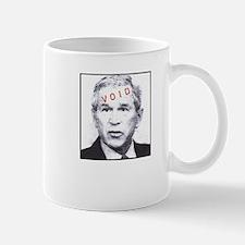 VOID! Mug