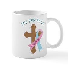 My Miracle Mug