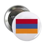 Armenian Flag 2.25