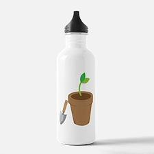 Seedling Water Bottle
