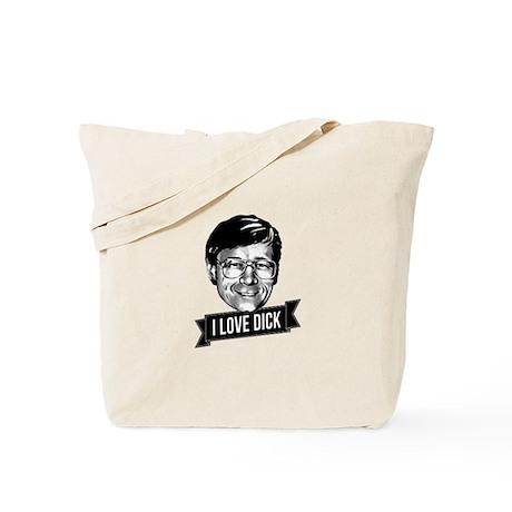 Dick Bag 6