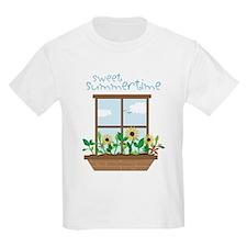 Sweet Summertime T-Shirt