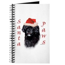 Santa Paws PWD Journal