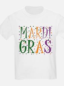 Mardi Gras T Shirts Cafepress