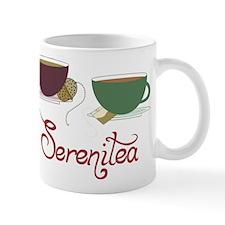 Serenitea Mug