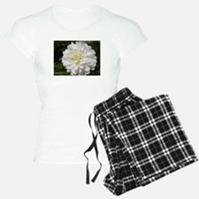 Dahlia Pajamas