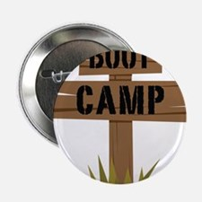 "Boot Camp 2.25"" Button"