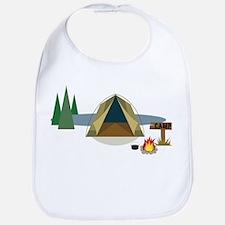 Camping Bib