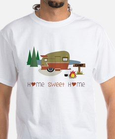 Home Sweet Home Shirt