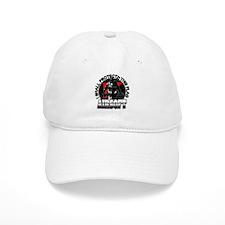 Protect Flag Airsoft Baseball Cap