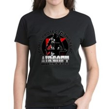 Protect Flag Airsoft Tee