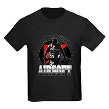 Protect Flag Airsoft T