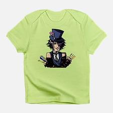 MadHatter - Infant T-Shirt