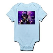 MadHatter - Infant Bodysuit