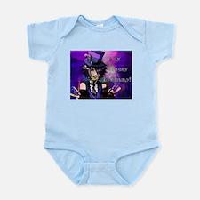 MadHatter - Infant Bodysuit