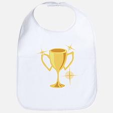 Trophy Cup Bib