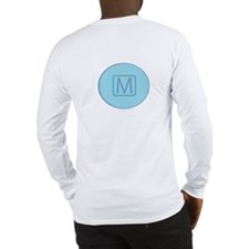 Thirty Long Sleeve T-Shirt