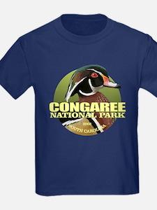 Congaree NP T-Shirt